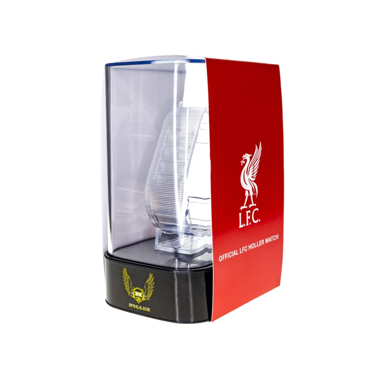 Kop Liverpool FC Watch 2