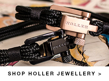 Holler Jewellery