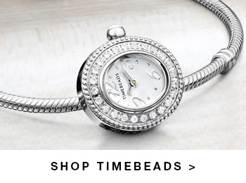 Timebeads