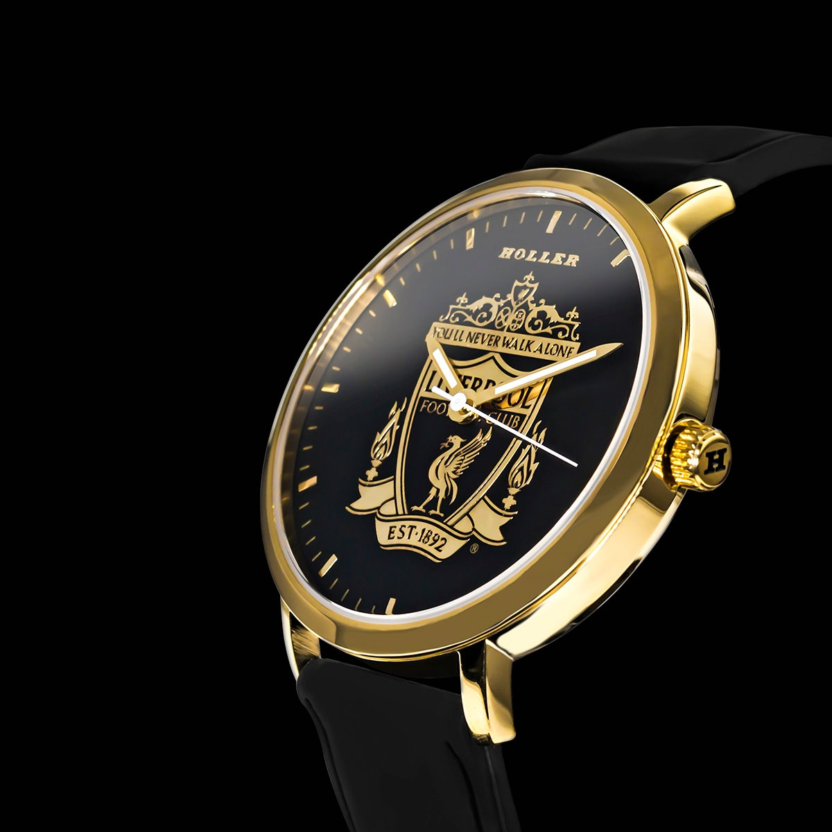 1892 Liverpool FC Watch 2