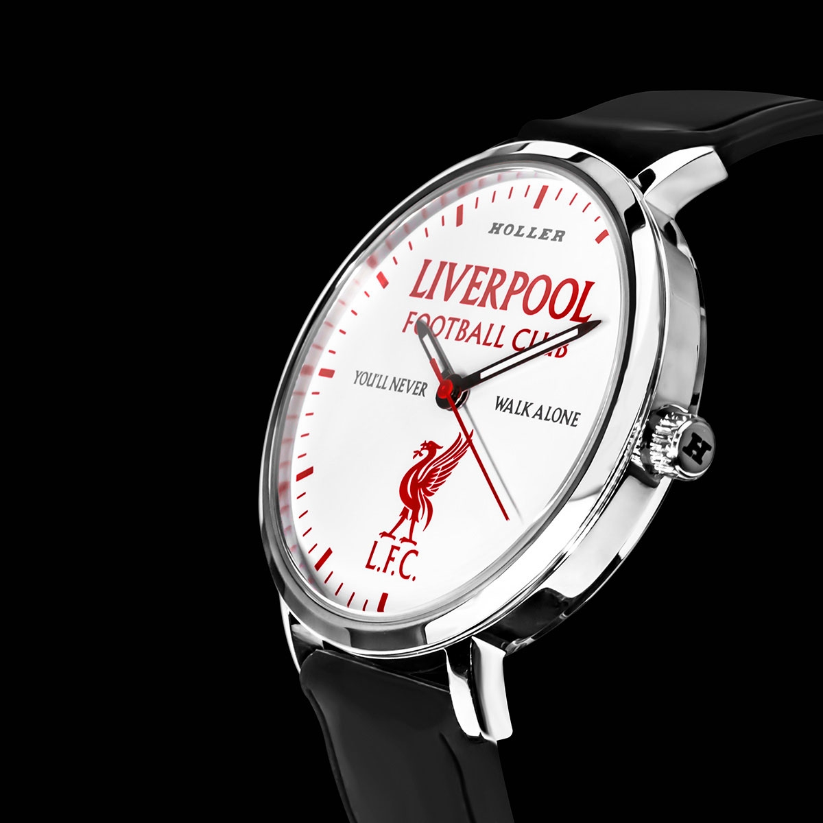 1892 Liverpool FC Watch 1