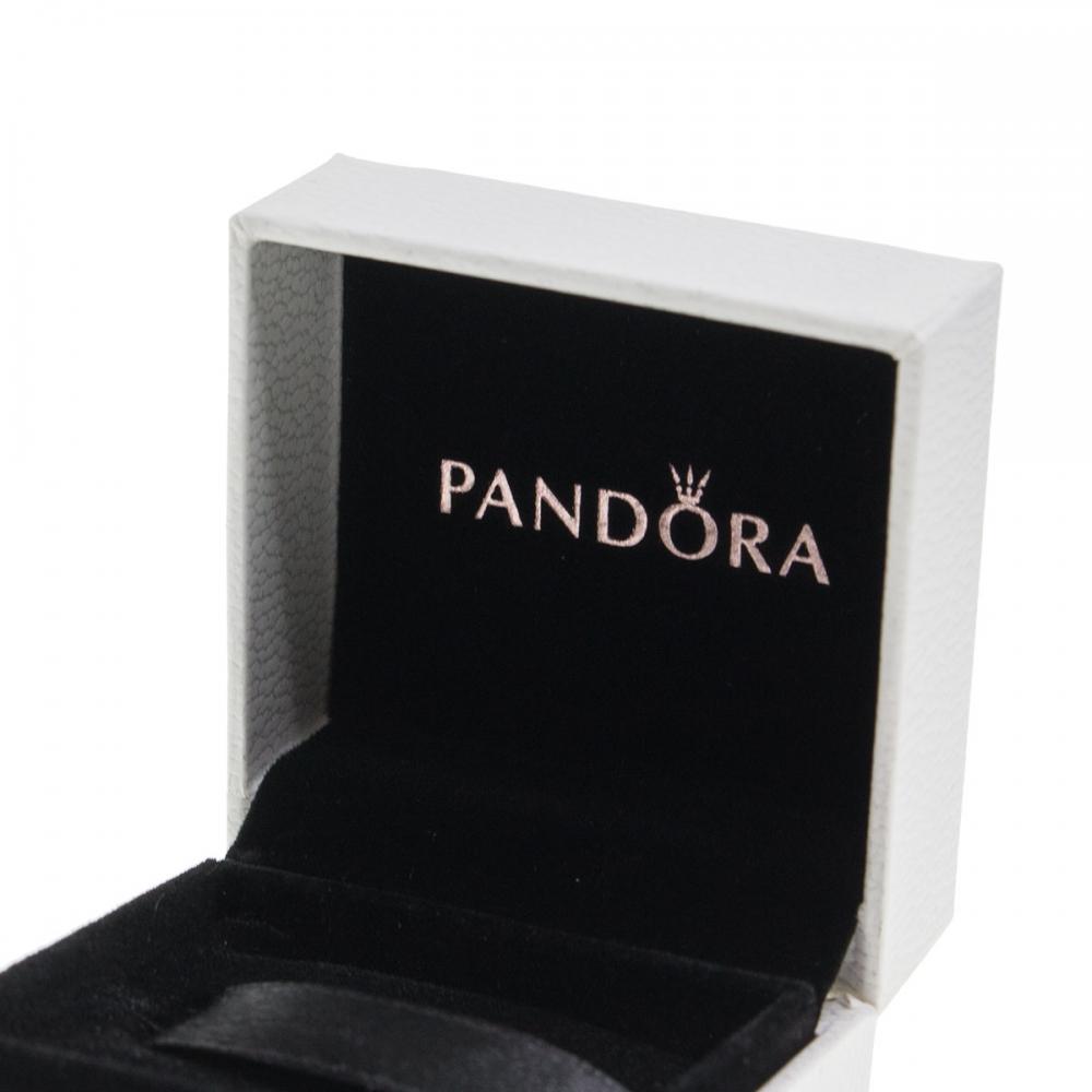Pandora Charm Box Packaging Pandora Jewelfirst Online