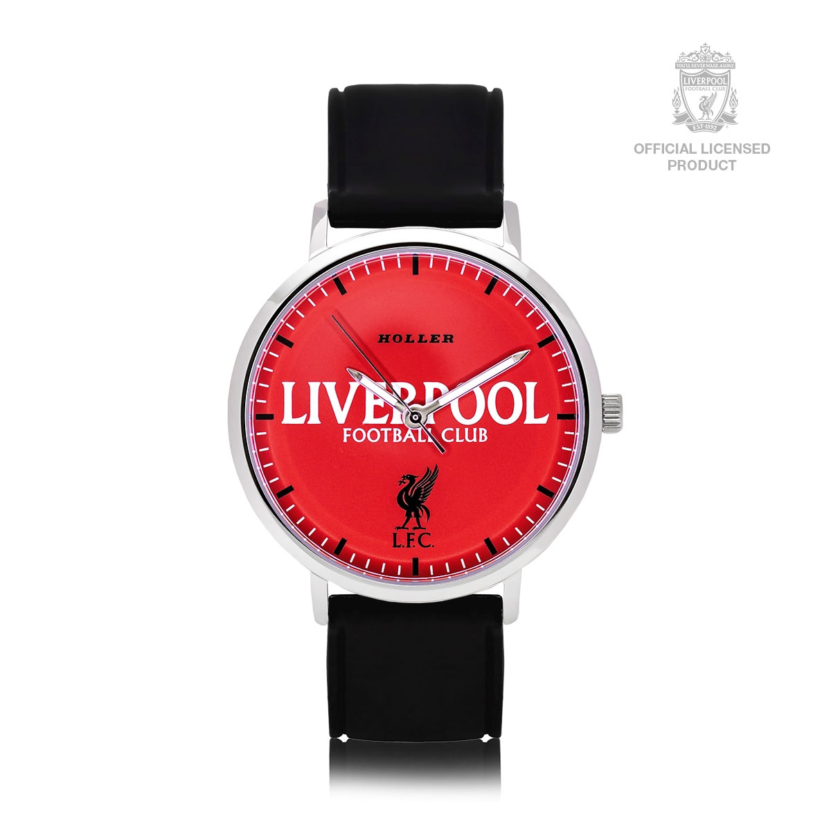 1892 Liverpool FC Watch 3