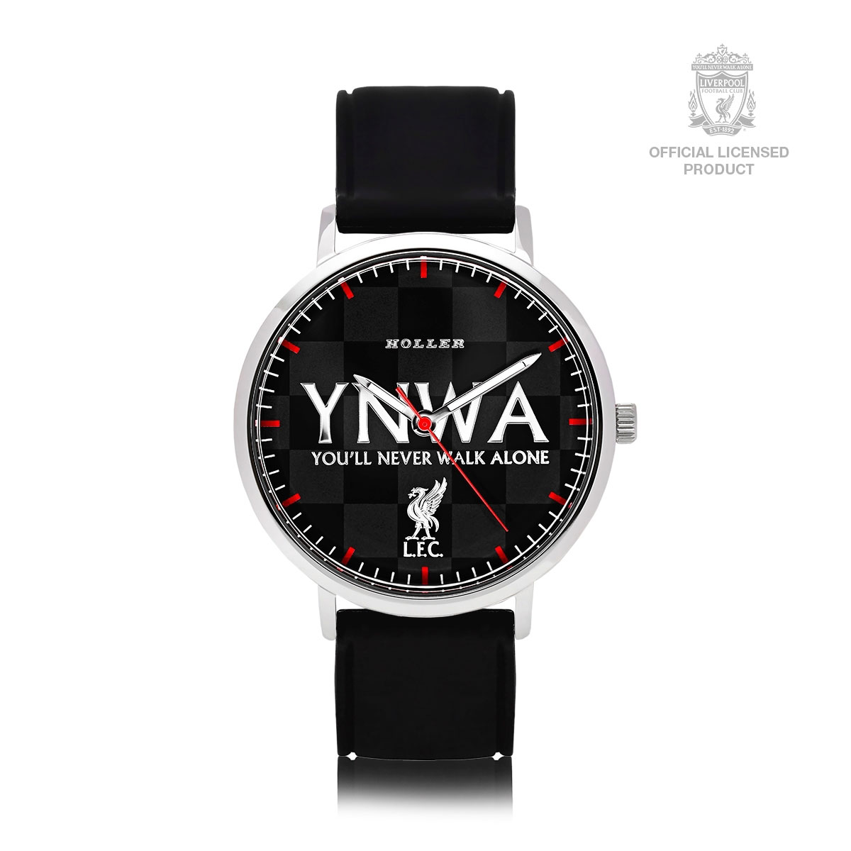1892 Liverpool FC Watch 4