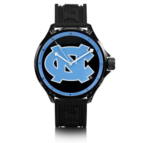 Danny Green North Carolina Watch