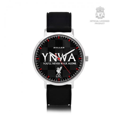 1892 Liverpool FC Watch 4