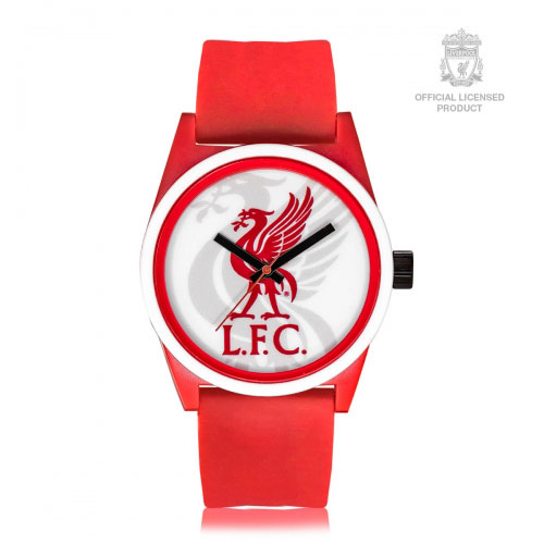 Kop Liverpool FC Watch 1