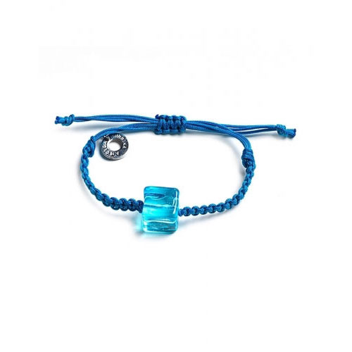 Antica Murrina Ibiza Rocks Bracelet