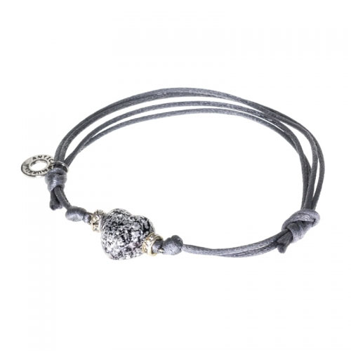Antica Murrina Starbright Bracelet