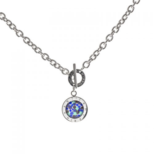 Antica Murrina Halley Necklace