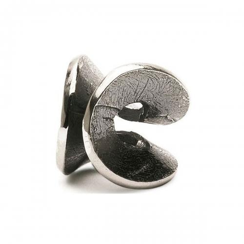 Trollbeads Endless Silver Bead 11245
