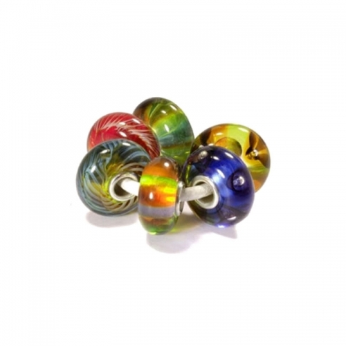 Trollbeads Transparent Kit 63019 (RETIRED)