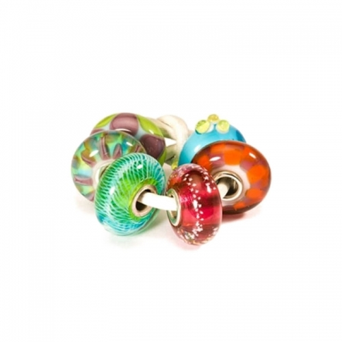 Trollbeads Spring Kit 63027 (RETIRED)