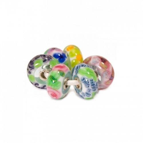 Trollbeads Aquarelle Kit (RETIRED) 63028