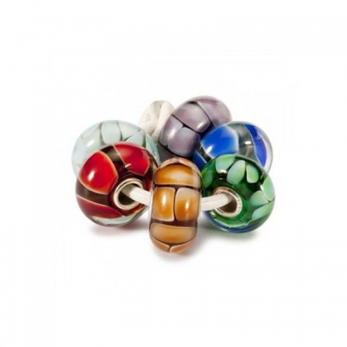 Trollbeads Contemporary Kit 63035 (RETIRED)