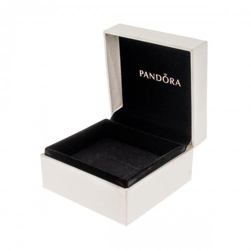 Pandora Medium Gift Box