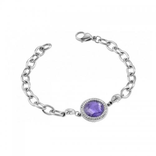 Just Cavalli Just Queen Bracelet