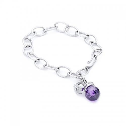 Just Cavalli Boule Bracelet