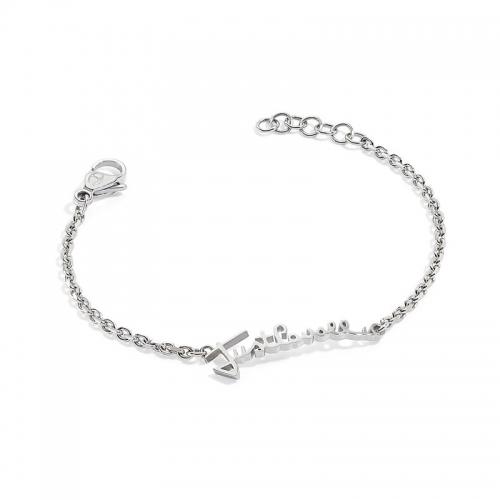 Just Cavalli Minimal Bracelet