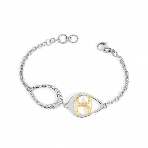 Just Cavalli Drops Bracelet