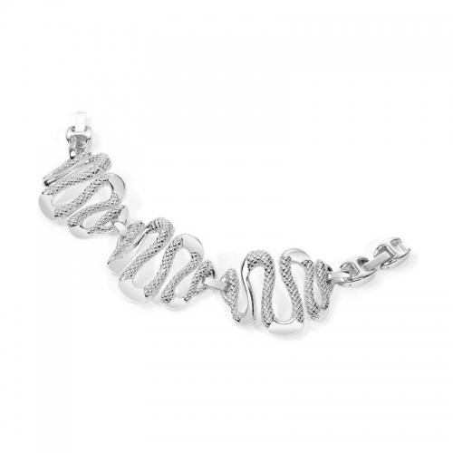 Just Cavalli Sahara Bracelet
