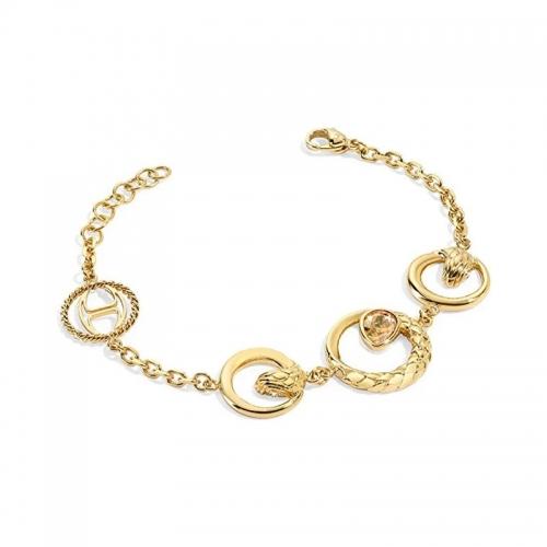 Just Cavalli Just Passion Bracelet