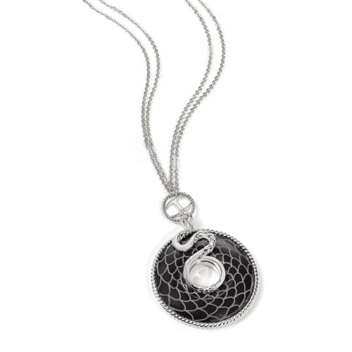 Just Cavalli Amazonia Necklace