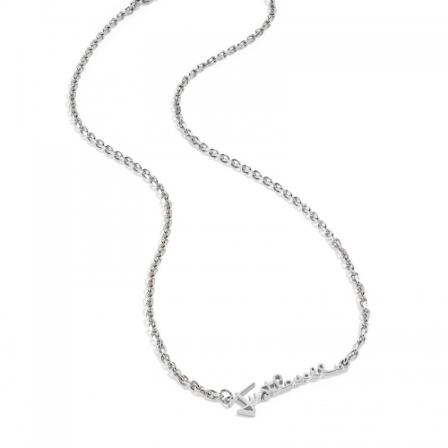 Just Cavalli Minimal Necklace