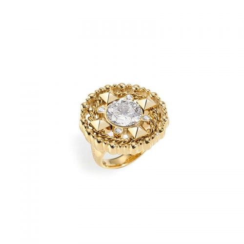 Just Cavalli Rich Ring