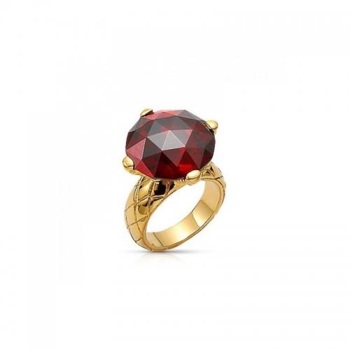 Just Cavalli Boule Ring