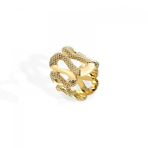Just Cavalli Sahara Ring