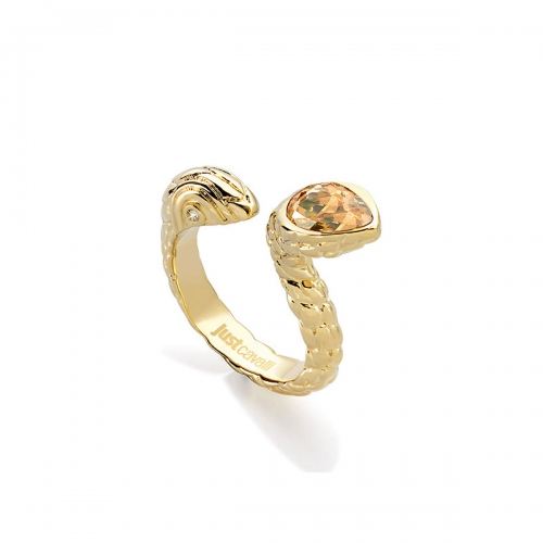 Just Cavalli Just Passion Ring