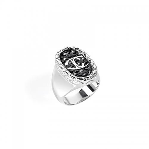 Just Cavalli Bijoux Ring