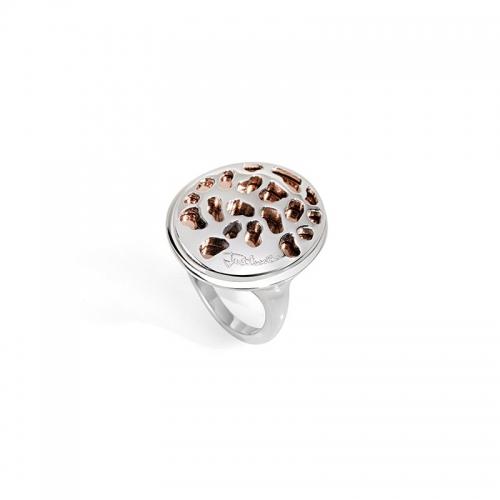 Just Cavalli Skin Ring