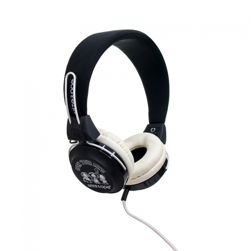 Wize and Ope Team Headphones - HPHO-TEAM