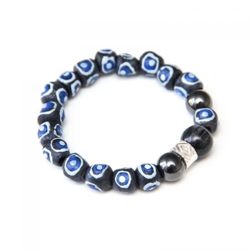 ADD Republic 925 Evolution Bracelet