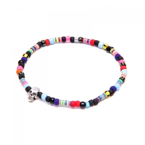 ADD Republic Mini Memento Africa Bracelet