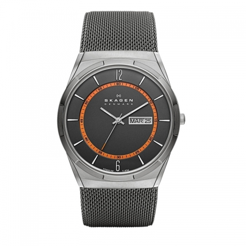 Skagen Melbye Watch SKW6007