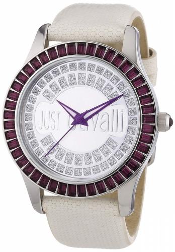 Just Cavalli Ice silver watch R7251169015