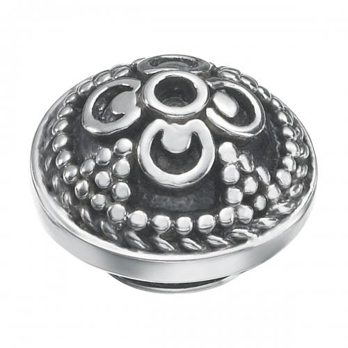 KAMELEON Bali Hai 6 Sterling Silver JewelPop KJP140