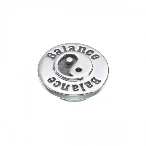 KAMELEON Balancing Act Sterling Silver JewelPop KJP348