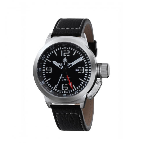 Ballast Trafalgar Watch