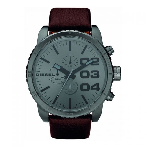 Diesel Advanced Chronograph Watch