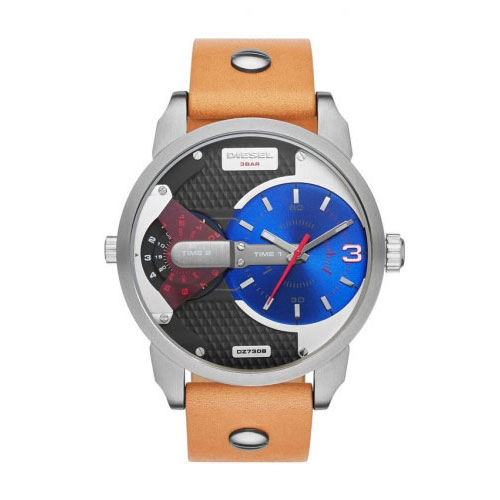 Diesel Mini Daddy Watch