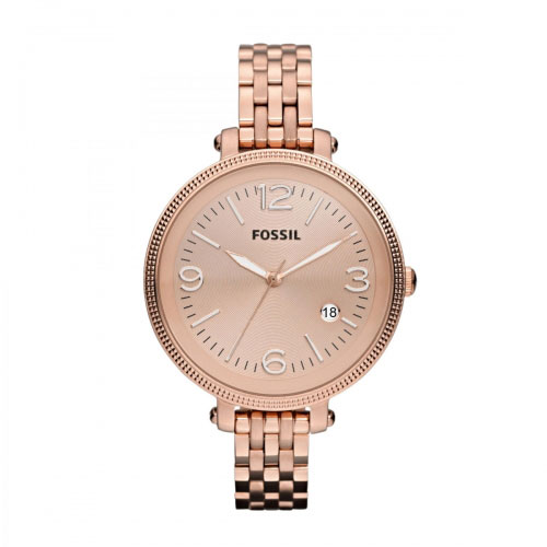 Fossil Heather Rose Watch