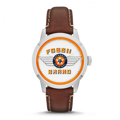 Fossil Special Edition Townsman Watch