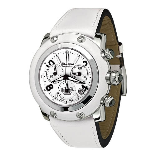 Glam Rock Miami Chronograph Watch GR10101