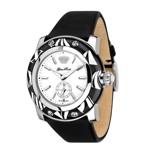 Glam Rock Smalto Watch