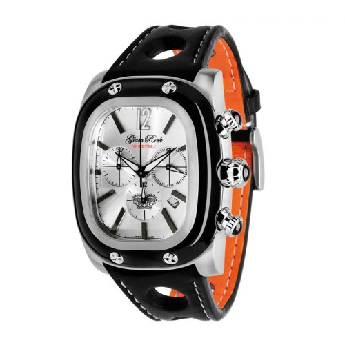Glam Rock Gulfstream Chronograph Watch