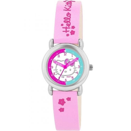 Hello Kitty Children's Watch